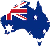 Free Stuff, product samples and discount coupons in Australia