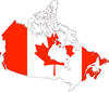 Free Stuff, product samples and discount coupons in Canada