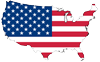 Free Stuff, product samples and discount coupons in the USA