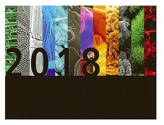 2018 ZEISS Sponsored Calendars