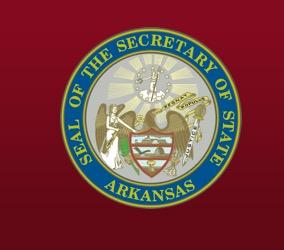 2021 Wall Calendars deom Arkansas State Government