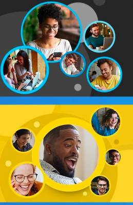 3 FREE MONTHS OF ROSETTA STONE FOR STUDENTS