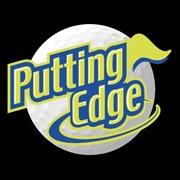 Coupon - Putting Edge Glow in the Dark Mini Golf