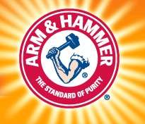 Coupons from Arm & Hammer