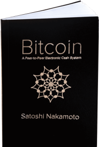 Free Pocket Bitcoin White Paper