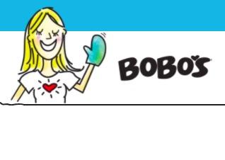 Coupon - Free Bobo's