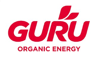 Coupon - Free Can of Guru Organic Energy Drink at Wholefoods