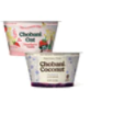 Coupon - Free Chobani Yogurt at Martin's
