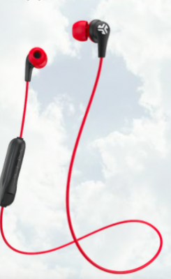Coupon - Free Earbud at Micro Center