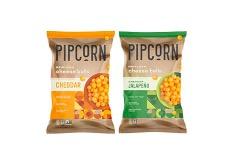 Coupon - FREE Pipcorn® Cheese Balls at Sprouts