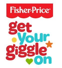 Fisher Price Get Your Giggle On Toy Coupons-Printable!