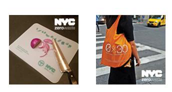 Free Zero Waste Pledge Gift