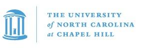 Free 2021 Calendar from The University of North Carolina