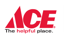 Free American Flag at Ace Hardware on May 29