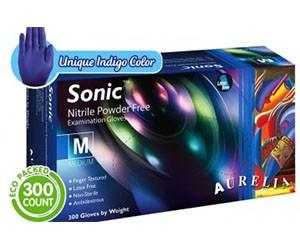 Request Free Aurelia Gloves-Companies