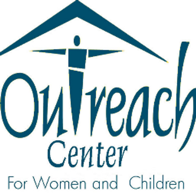 Sign up: Free Backpack From The Outreach Center