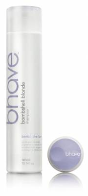 Product Testing: Free  bhave Hair Product