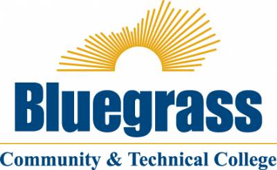 Request Free Bluegrass Community and Technical College T-shirt