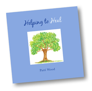 Free Book - Helping to Heal