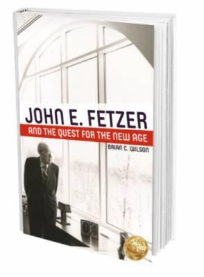 Free Book John E. Fetzer