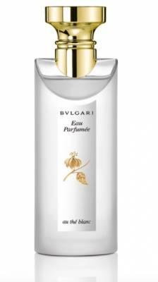 Free BVLGARI perfume sample