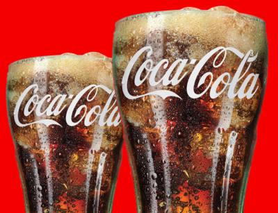 Free Coca Cola (June 17 to 21)