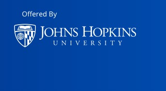 Free Course by Johns Hopkins University - COVID-19 Contact Tracing