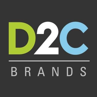 Sign up: Free D2C Product Sampling Program