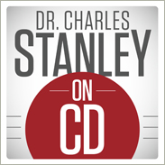 Dealing with Anxiety Audio CD or DVD