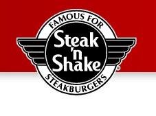 FREE Double 'n Cheese 'n Fries at Steak 'n Shake