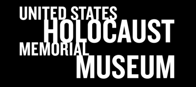 Request Free DVD of Video Resources for Holocaust Commemorations