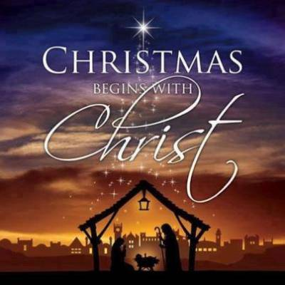 Request Free  Family Radio Christmas Postcards and Pocket 2018 Calendars