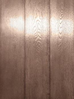 Request Free Forte Flooring Samples
