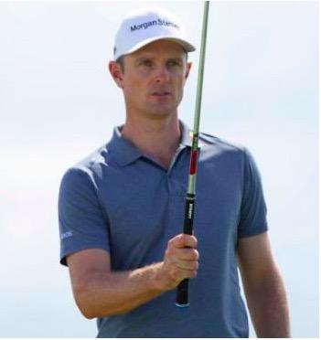 Free Golf Grip - LAMKIN