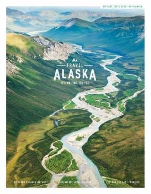Free Guide - Travel Alaska