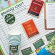 Parents: Free Innocent Grow Kit