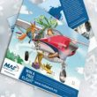 For The Kids: Free MAF Christmas Advent Calendar