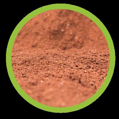Educators: Free Martian Garden Mars Simulant Sample