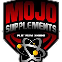 Contact: Free Mojo Supplements Sample