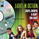 Email: Free Multimedia or Educational DVDs For Educators
