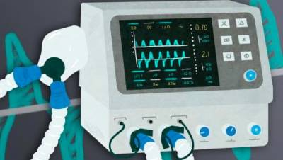 Free Course - Mechanical Ventilation for COVID-19