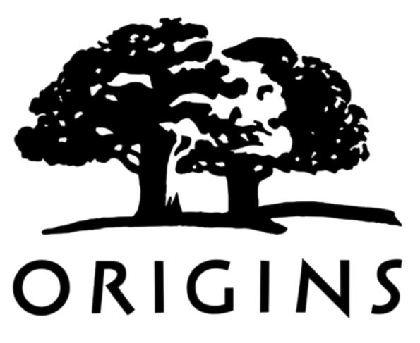 FREE Origins Mega Mushroom Mist sample