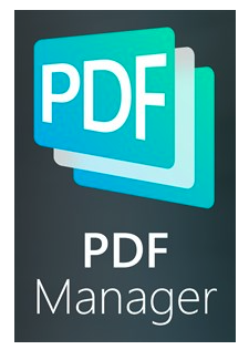 Free PDF Manager - Merge, Split, Trim