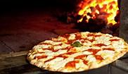 Free Pizza On Your Birthday @  Grimaldi's Pizzeria