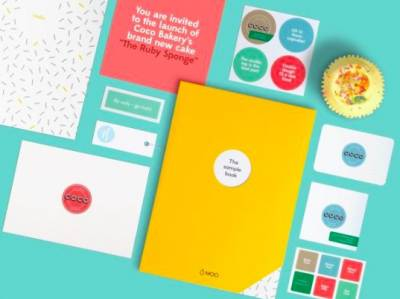 Free Product Samples from Moo