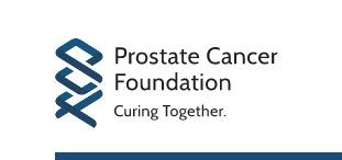 free prostate cancer awareness wristband