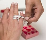 Free Ring Sizer From Wedding Rings Direct
