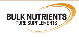 Free Sample of Bulk Nutrients Supplements