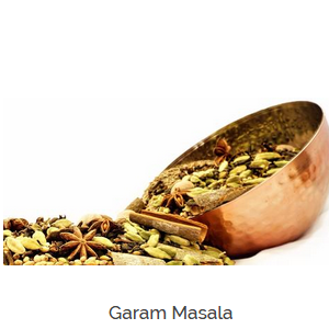 Request Free Sample  DKhat Spices