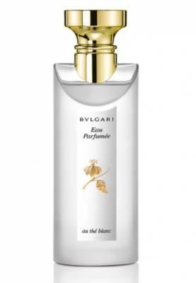 Free Sample of Eau Parfumée Au Thé Blanc Perfume